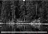 Mystical Black Forest (Wall Calendar 2019 DIN A3 Landscape) - Produktdetailbild 3