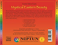 Mystical Eastern Beauty - Produktdetailbild 1