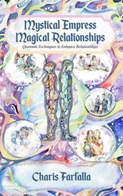Mystical Empress Magical Relationships, Farfalla Charis