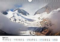 Mystical Swiss Mountains (Wall Calendar 2019 DIN A4 Landscape) - Produktdetailbild 4