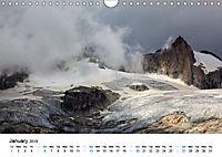 Mystical Swiss Mountains (Wall Calendar 2019 DIN A4 Landscape) - Produktdetailbild 1