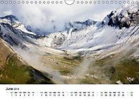 Mystical Swiss Mountains (Wall Calendar 2019 DIN A4 Landscape) - Produktdetailbild 6