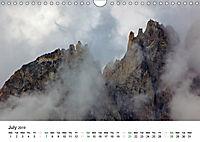 Mystical Swiss Mountains (Wall Calendar 2019 DIN A4 Landscape) - Produktdetailbild 7