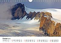 Mystical Swiss Mountains (Wall Calendar 2019 DIN A4 Landscape) - Produktdetailbild 10