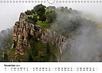 Mystical Swiss Mountains (Wall Calendar 2019 DIN A4 Landscape) - Produktdetailbild 11