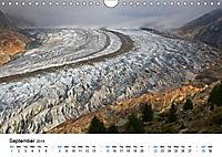 Mystical Swiss Mountains (Wall Calendar 2019 DIN A4 Landscape) - Produktdetailbild 9