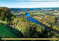 Mystische Dordogne (Tischkalender 2019 DIN A5 quer) - Produktdetailbild 3