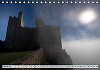 Mystische Dordogne (Tischkalender 2019 DIN A5 quer) - Produktdetailbild 1