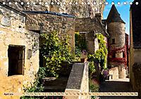 Mystische Dordogne (Tischkalender 2019 DIN A5 quer) - Produktdetailbild 4