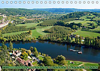 Mystische Dordogne (Tischkalender 2019 DIN A5 quer) - Produktdetailbild 7