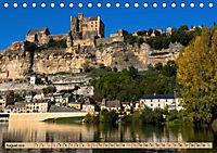 Mystische Dordogne (Tischkalender 2019 DIN A5 quer) - Produktdetailbild 8