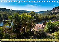 Mystische Dordogne (Tischkalender 2019 DIN A5 quer) - Produktdetailbild 11