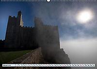 Mystische Dordogne (Wandkalender 2019 DIN A2 quer) - Produktdetailbild 1