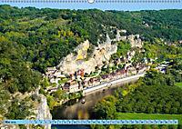 Mystische Dordogne (Wandkalender 2019 DIN A2 quer) - Produktdetailbild 5