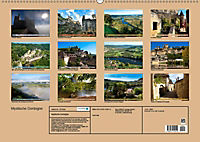 Mystische Dordogne (Wandkalender 2019 DIN A2 quer) - Produktdetailbild 13