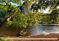 Mystische Dordogne (Wandkalender 2019 DIN A2 quer) - Produktdetailbild 10