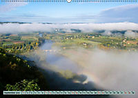 Mystische Dordogne (Wandkalender 2019 DIN A2 quer) - Produktdetailbild 9