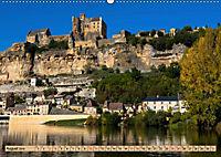 Mystische Dordogne (Wandkalender 2019 DIN A2 quer) - Produktdetailbild 8