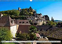 Mystische Dordogne (Wandkalender 2019 DIN A3 quer) - Produktdetailbild 6