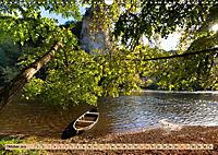 Mystische Dordogne (Wandkalender 2019 DIN A3 quer) - Produktdetailbild 10