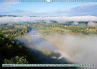 Mystische Dordogne (Wandkalender 2019 DIN A3 quer) - Produktdetailbild 9