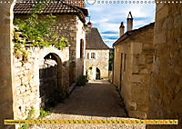 Mystische Dordogne (Wandkalender 2019 DIN A3 quer) - Produktdetailbild 12
