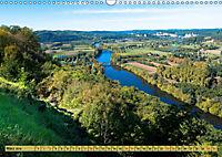 Mystische Dordogne (Wandkalender 2019 DIN A3 quer) - Produktdetailbild 3