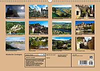Mystische Dordogne (Wandkalender 2019 DIN A3 quer) - Produktdetailbild 13