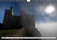 Mystische Dordogne (Wandkalender 2019 DIN A4 quer) - Produktdetailbild 1