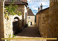 Mystische Dordogne (Wandkalender 2019 DIN A4 quer) - Produktdetailbild 12