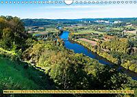 Mystische Dordogne (Wandkalender 2019 DIN A4 quer) - Produktdetailbild 3