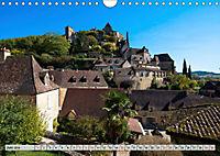 Mystische Dordogne (Wandkalender 2019 DIN A4 quer) - Produktdetailbild 6