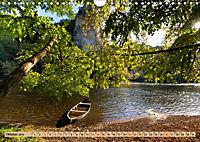 Mystische Dordogne (Wandkalender 2019 DIN A4 quer) - Produktdetailbild 10