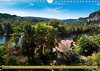Mystische Dordogne (Wandkalender 2019 DIN A4 quer) - Produktdetailbild 11