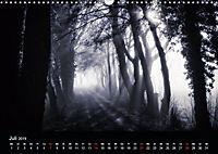 Mystische Wälder (Wandkalender 2019 DIN A3 quer) - Produktdetailbild 3