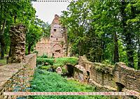 Mystischer Disibodenberg (Wandkalender 2019 DIN A2 quer) - Produktdetailbild 3
