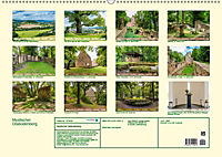 Mystischer Disibodenberg (Wandkalender 2019 DIN A2 quer) - Produktdetailbild 13