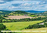 Mystischer Disibodenberg (Wandkalender 2019 DIN A2 quer) - Produktdetailbild 1