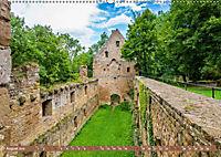 Mystischer Disibodenberg (Wandkalender 2019 DIN A2 quer) - Produktdetailbild 8