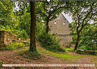 Mystischer Disibodenberg (Wandkalender 2019 DIN A2 quer) - Produktdetailbild 10