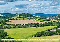 Mystischer Disibodenberg (Wandkalender 2019 DIN A3 quer) - Produktdetailbild 1