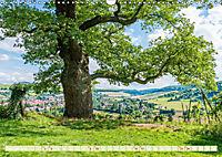 Mystischer Disibodenberg (Wandkalender 2019 DIN A3 quer) - Produktdetailbild 2