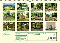 Mystischer Disibodenberg (Wandkalender 2019 DIN A3 quer) - Produktdetailbild 13