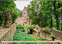 Mystischer Disibodenberg (Wandkalender 2019 DIN A3 quer) - Produktdetailbild 3