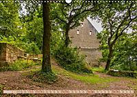 Mystischer Disibodenberg (Wandkalender 2019 DIN A3 quer) - Produktdetailbild 10