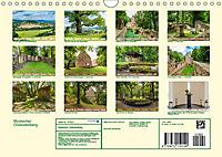 Mystischer Disibodenberg (Wandkalender 2019 DIN A4 quer) - Produktdetailbild 13