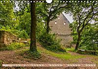 Mystischer Disibodenberg (Wandkalender 2019 DIN A4 quer) - Produktdetailbild 10