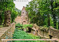 Mystischer Disibodenberg (Wandkalender 2019 DIN A4 quer) - Produktdetailbild 3