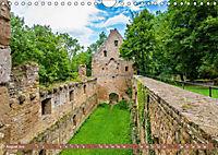 Mystischer Disibodenberg (Wandkalender 2019 DIN A4 quer) - Produktdetailbild 8