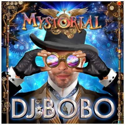 Mystorial, DJ Bobo